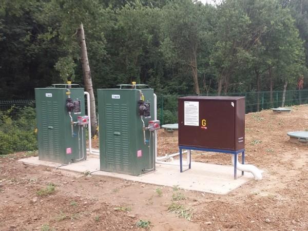 montaz-instalacji-gazowych-1