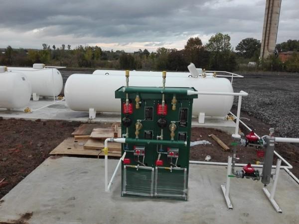 montaz-sieci-gazowych-1